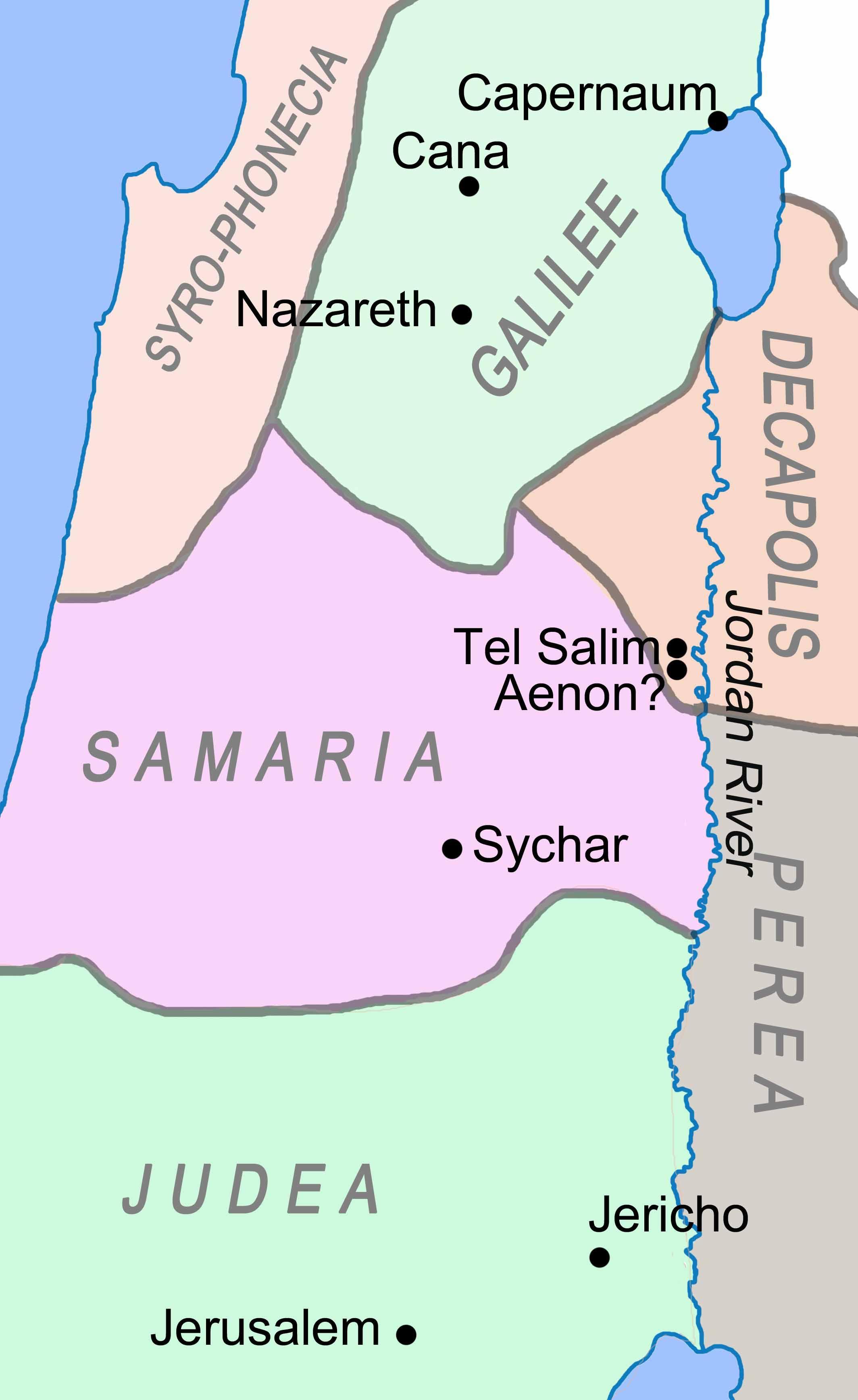 júdea térkép Térkép Jeruzsálem júdea samaria   Térkép Jeruzsálem júdea pedig